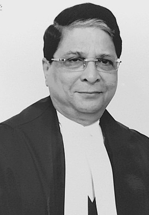 Hon'ble Mr. Justice Dipak Misra:the Chief Justice of India